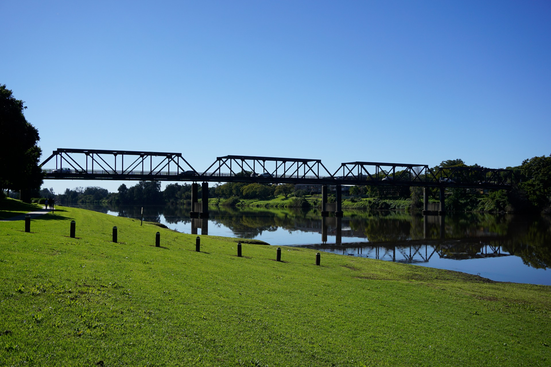 Kempsey New South Wales