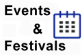 Kempsey Events and Festivals Directory